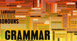 الأسماء فى اللغة الإنجليزية Nouns وأنواعها وحالاتها وإستعمالها فى الجمل الإنجليزية