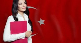حالات الإسم فى اللغة التركية حالة التجريد والمفعولية و الإضافة أوالملكية بالأمثلة