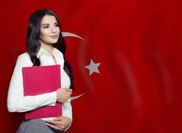 قواعد اللغة التركية حالات الاسم واللواحق في اللغة التركية