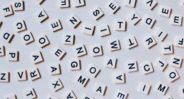 شرح قاعدة الحروف الكبيرة الانجليزية Capital letters و 20 إستخدام لها