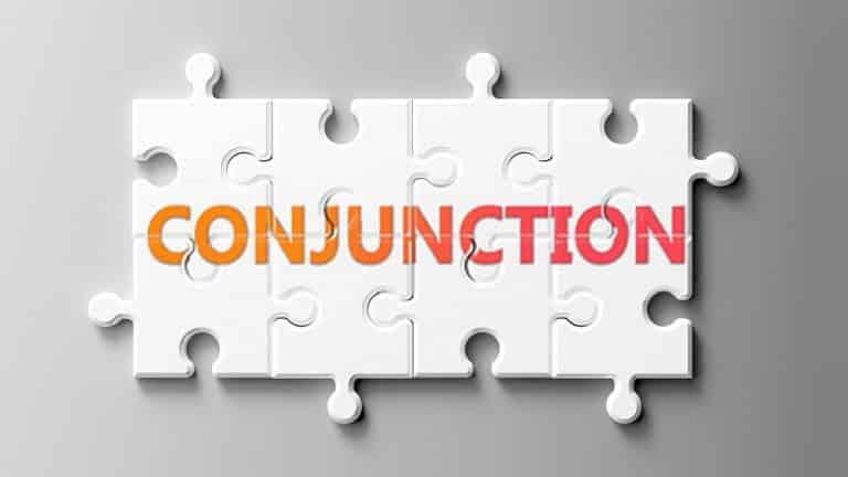 شرح قواعد الروابط في اللغة الانجليزية أدوات الربط Conjunctions