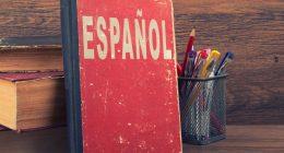 الاسم فى اللغة الاسبانية El nombre وكيفية جمع الأسماء فى الأسبانية