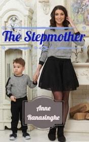 The Stepmother زوجة الأب