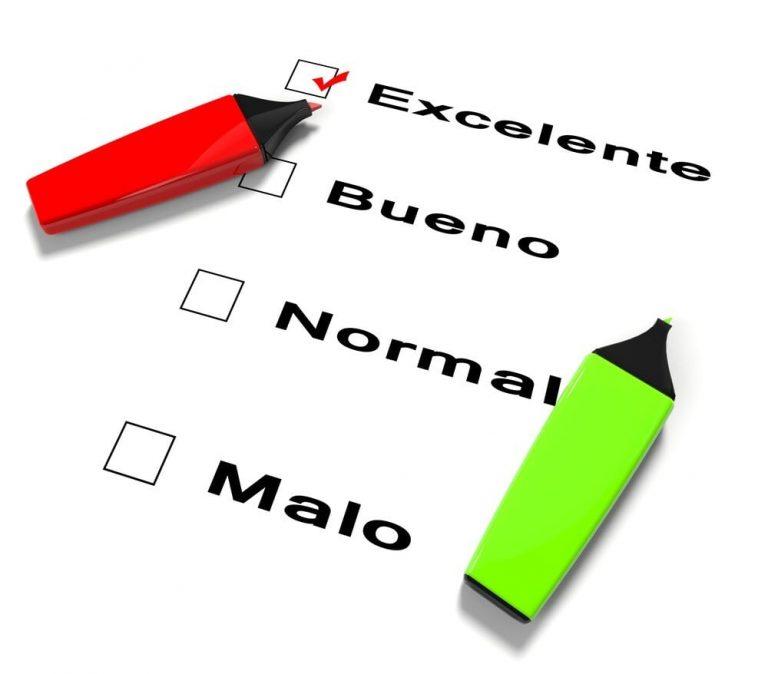 الصفات فى اللغة الاسبانية el adjetivos و أنواعها و تأنيثها و جمعها