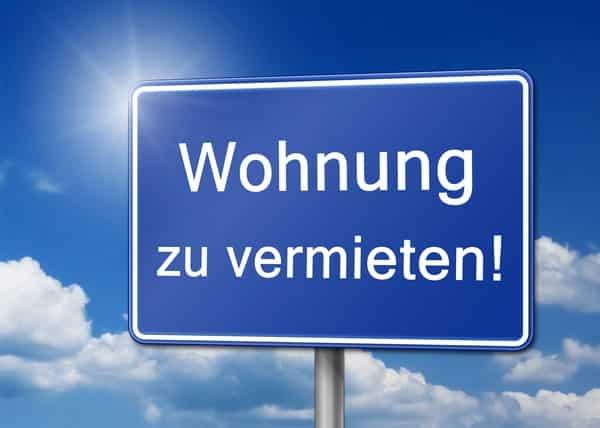 المصدر فى اللغة الالمانيه Der Infinitiv المصدر مع وبدون zu وصيغة um+ zu deutsch