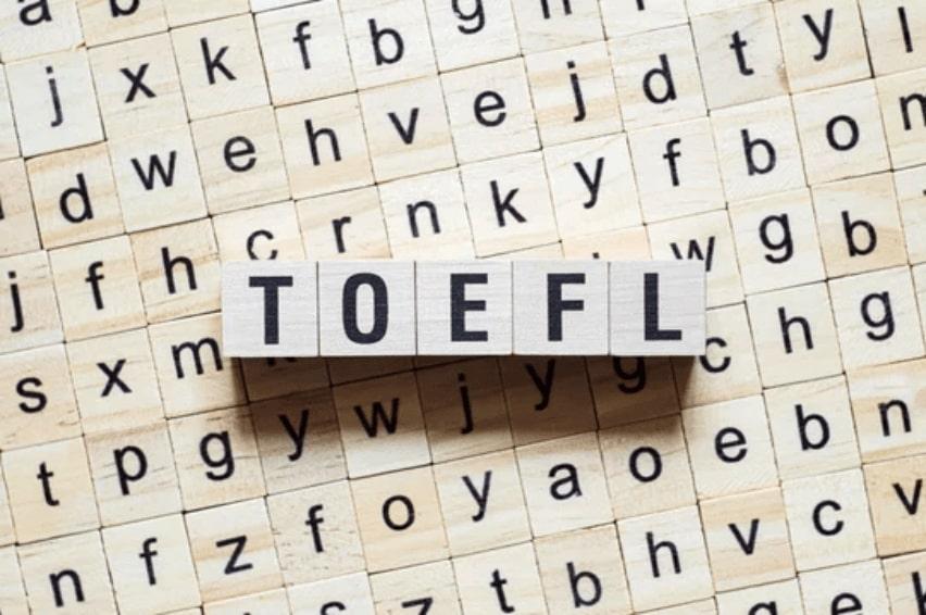ماهو اختبار التوفل TOEFL سلسلة كيف تجتاز امتحان التوفل؟